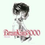 Bran Van 3000, Discosis