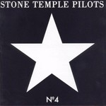 Stone Temple Pilots, No. 4