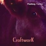 Peatbog Faeries, Croftwork
