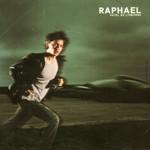 Raphael, Hotel de l'univers