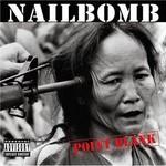 Nailbomb, Point Blank