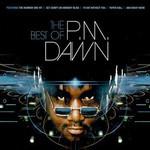P.M. Dawn, The Best of P.M. Dawn
