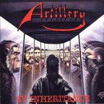 Artillery, By Inheritance