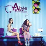 Alizee, Psychedelices