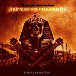 Army of the Pharaohs, Ritual of Battle
