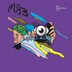 M83, Digital Shades, Volume 1