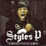 Styles P, Independence mp3