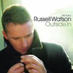 Russell Watson, Outside In