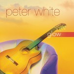 Peter White, Glow mp3