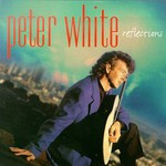 Peter White, Reflections mp3