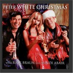 Peter White, Peter White Christmas mp3