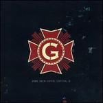 Nine Inch Nails, Capital G
