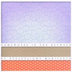 Streetlight Manifesto, Somewhere in the Between