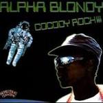 Alpha Blondy, Cocody Rock!!!