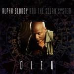 Alpha Blondy, Dieu