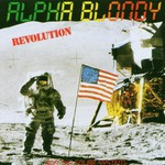 Alpha Blondy, Revolution