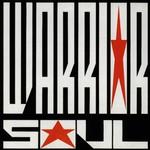 Warrior Soul, Last Decade Dead Century