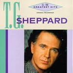 T.G. Sheppard, All Time Greatest Hits
