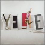 Yelle, Pop-Up