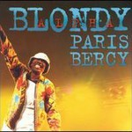 Alpha Blondy, Paris Bercy