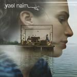Yael Naim, Yael Naim