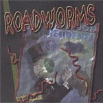 The Residents, Roadworms