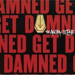 The Agony Scene, Get Damned