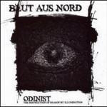 Blut aus Nord, Odinist