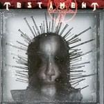 Testament, Demonic