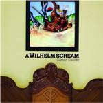 A Wilhelm Scream, Career Suicide