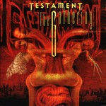 Testament, The Gathering