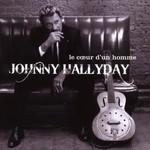 Johnny Hallyday, Le Coeur d'un homme