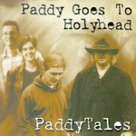 Paddy Goes to Holyhead, Paddy Tales
