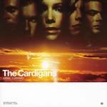 The Cardigans, Gran Turismo