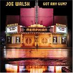 Joe Walsh, Got Any Gum? mp3