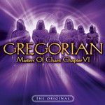 Gregorian, Masters of Chant, Chapter VI