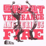 The Heavy, Great Vengeance & Furious Fire