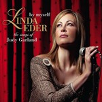Linda Eder, By Myself: The Songs of Judy Garland