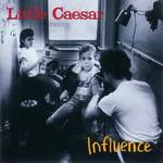 Little Caesar, Influence