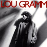 Lou Gramm, Ready or Not