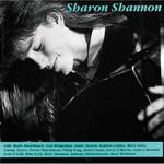 Sharon Shannon, Sharon Shannon