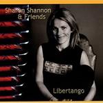 Sharon Shannon, Libertango