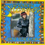 Sharon Shannon, Out the Gap