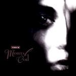 This Mortal Coil, Filigree & Shadow
