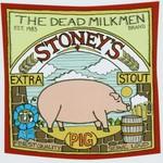 The Dead Milkmen, Stoney's Extra Stout (Pig) mp3