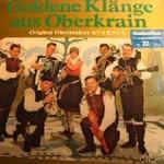 Slavko Avsenik und seine Original Oberkrainer, Goldene Klaenge Aus Oberkrain