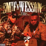 Smif-N-Wessun, The Album