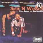 Smif-N-Wessun, Still Shinin .... The Mix CD
