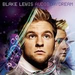 Blake Lewis, Audio Day Dream mp3