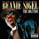 Beanie Sigel, The Solution